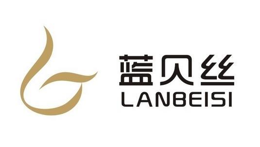 西安设计logo公司 图片合集