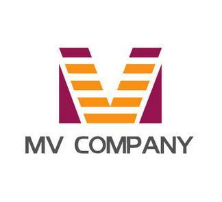 西安logo设计 企业形象画册,图片尺寸:640×387,来自网页:http://xa.